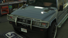 PatriotStretch-GTAO-Hoods-ChromeSportsHood