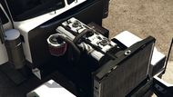PhantomCustom-GTAO-Engine