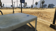 PlayingCards-GTAO-Location10