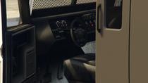 PoliceRiot-GTAV-Interior