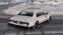 PoliceRoadcruiser-GTAV-RQView