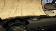Primo GTAV dashboard
