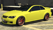 SentinelXSCustomized2-GTAVPC-Front