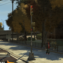 Street-GTAIV-StreetLight8