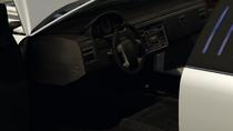 Stretch-GTAV-Inside