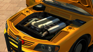 Taxi2-GTAIV-Engine