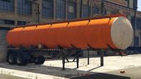Trailers-GTAV-TankerTrailer1