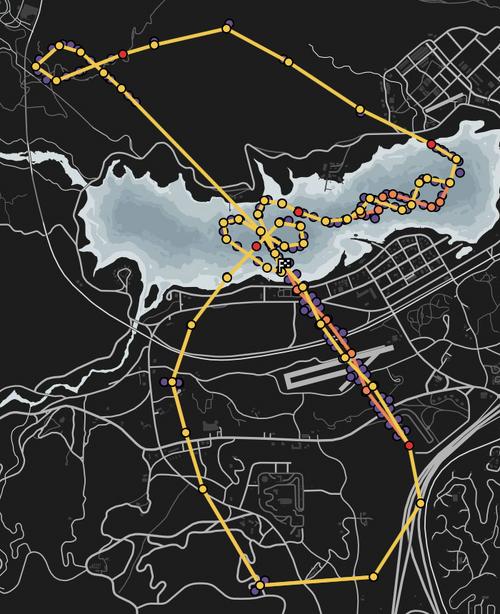 TransformSplashLanding-GTAO-Map