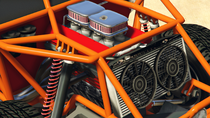 TrophyTruck-GTAO-Engine