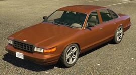 VapidStanier-GTAV-Front