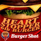 WebAdverts-GTAIV-BurgerKing