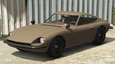 190z-GTAO-front
