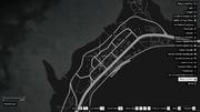 ActionFigures-GTAO-Map84