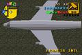 Airtrain GTAA.png