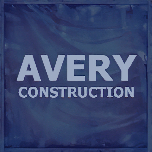 AveryConstruction-GTASA-logo