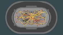 BuzzerBeaterIII-GTAO-Map