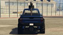 Caracara-GTAO-Rear