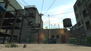 CervezaHeightsSafehouse-Huang-GTAIV
