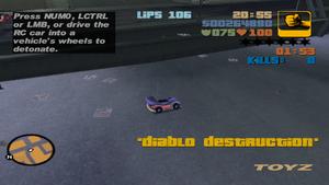 DiabloDestruction2-GTAIII