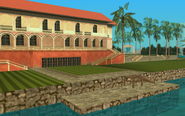 Diaz'sMansion-GTAVCS-Exterior-Jetty