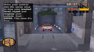 DontSpankMaBitchUp7-GTAIII