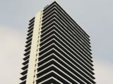 Eclipse Towers