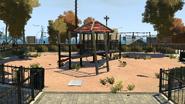FireflyProjectsPark-GTAIV-Playground