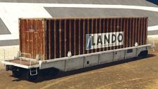 FreightTrainContainer2-GTAV