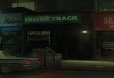InsideTrack-GTAIV-exterior