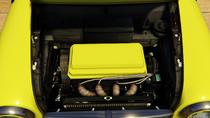 IssiClassic-GTAO-Engine