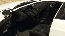 Jackal-GTAV-Inside