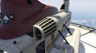 JetsamCargobob-GTAV-Engine