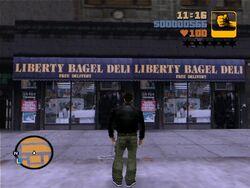 LibertyBagelDeli-GTA3-exterior