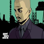 Loadscreen-GTAIII-KenjiKasen
