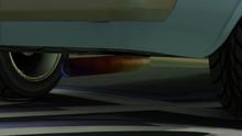 MichelliGT-GTAO-StraightPipeExhaust