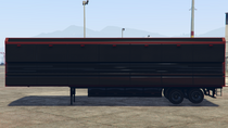 MobileOperationsCenter-GTAO-Side