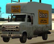 Mule-GTASA-Binco-front