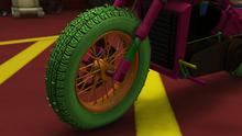NightmareDeathbike-GTAO-NoBlades
