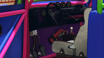 NightmareSlamvan-GTAO-Inside