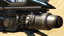 Oppressor2-GTAO-Engine
