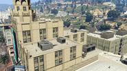 PacificStandardPublicDepositBank-GTAV-Rooftop