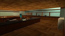 PalominoCreekBank-GTASA-Interior1