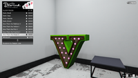 PenthouseDecorations-GTAO-FloorPieces9-GiveThemtheGreenV