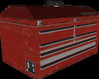 PowerMetal-GTAV-ToolBoxModel