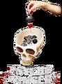Psycho-Swingers-Logo.png