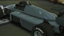 R88-GTAO-Bodywork-None