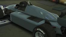 R88-GTAO-Bodywork-VentedMk2Body