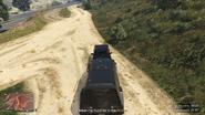 Resupply-GTAO-Convoy-Enemies