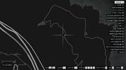 SignalJammers-GTAO-Map44