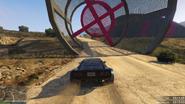 StuntRally-StuntRace-GTAO-SS29